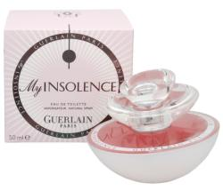 Guerlain My Insolence EDT 50ml