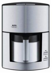 AEG KF6000