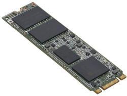 Intel 120GB M.2 2280 SSDSCKKW120H6X1