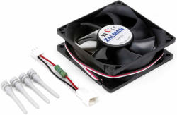 Zalman ZM-F1 Plus