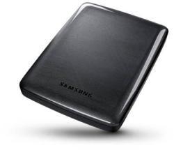 Samsung P3 Portable 4TB USB 3.0 STSHX-MTD40EF