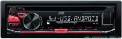 JVC KD-R471