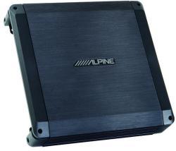 Alpine BBX-F600