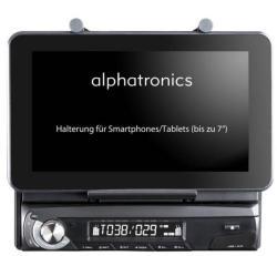 alphatronics RS-10S