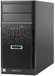 HP ProLiant ML30 Gen9 P9H94A