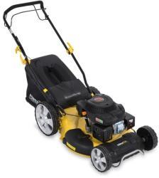Powerplus POWXG60220