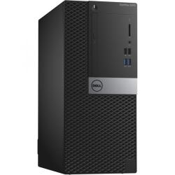 Dell OptiPlex 3040 MT 213721
