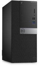 Dell OptiPlex 3040 MT N009O3040MT_UBU5
