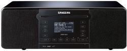 Sangean DDR-62