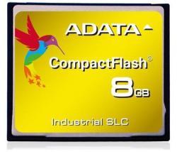 ADATA Compact Flash 2GB IPC17 IPC17-002GW