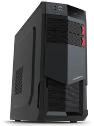 TrendSonic FC-E31A