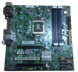 Acer Q77H2-AM