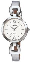 Casio LTP-E402L