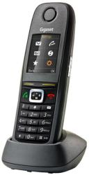 Gigaset R650H PRO (S30852-H2762-R121)