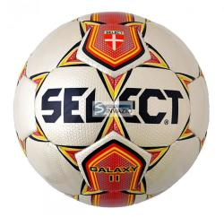 Select Galaxy II