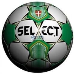Select San Siro