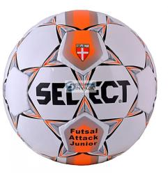 Select Futsal Attack Junior