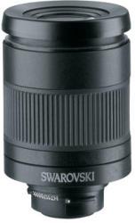 Swarovski 25-50x W