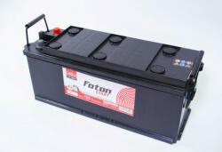 Foton Start HD 155Ah 900A