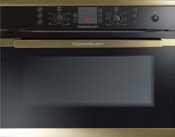 Küppersbusch EMWK 9700.1J4