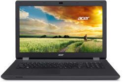 Acer Aspire ES1-731-P9N0 LIN NX.MZSEX.016