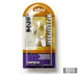 Lenco EP-004