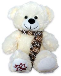 Bear Toys Bandy maci 26cm