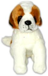 Bear Toys Ülő bernáthegyi 30cm
