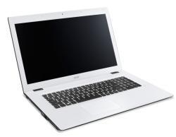 Acer Aspire E5-532G-C0KL LIN NX.MZ2EU.007