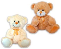 Bear Toys Tony maci 51cm