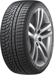 Hankook Winter ICept Evo2 SUV W320A XL 255/55 R19 111V
