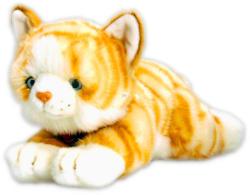 Keel Toys Vörös cica 30cm
