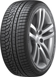 Hankook Winter ICept Evo2 SUV W320A XL 275/45 R20 110V