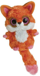 Aurora YooHoo & Friends - Ruby, a vörös róka 20cm