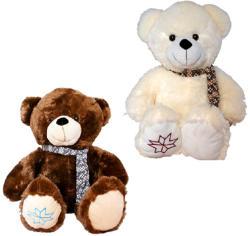 Bear Toys Bandy maci 51cm