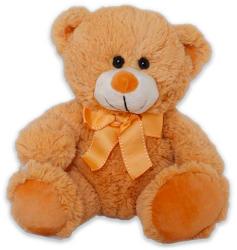 Bear Toys Tony maci 26cm