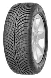 Goodyear Vector 4Seasons Gen-2 165/70 R14 81T