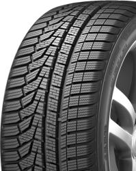 Hankook Winter ICept Evo2 SUV W320A XL 255/55 R18 109V
