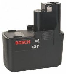 Bosch PowerSmart 12V 1.7Ah Ni-Cd (2607335055)