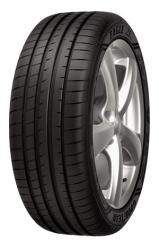 Goodyear Eagle F1 Asymmetric 3 XL 235/45 R18 98Y