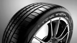 Vredestein Ultrac Satin XL 235/40 R18 95Y