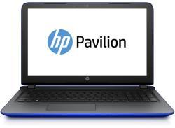 HP Pavilion 15-ab212nc L2S69EA