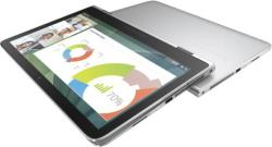 HP Spectre Pro x360 G2 V1B19EA