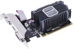 Inno3D GeForce GT 730 LP 2GB GDDR3 64bit (N730-1SDV-E3BX)