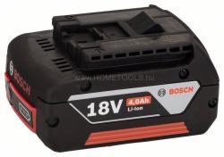 Bosch GBA 18V 4.0Ah M-C (2607336816)