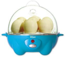 Zilan ZLN8068