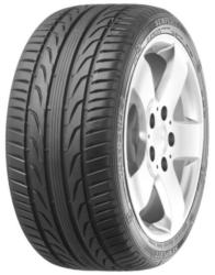 Semperit Speed-Life 2 235/55 R18 100V