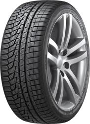 Hankook Winter ICept Evo2 SUV W320A XL 265/40 R21 105V