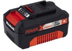 Einhell Power-X-Change 18V 3.0Ah Li-Ion (4511341)