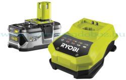 Ryobi ONE+ 18V 4.0Ah RBC18L40 (5133001912)